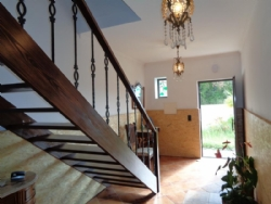 2 Bedroom Villa Vidais, Silver Coast Ref :AV1583