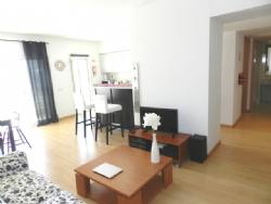 1 Bedroom Apartment Lagos, Western Algarve Ref :GA245