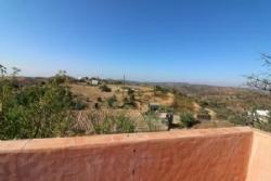 3 Bedroom House Santa Catarina da Fonte do Bispo, Eastern Algarve Ref :JV10085