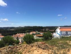 3 Bedroom Villa Caldas da Rainha, Silver Coast Ref :AV1590