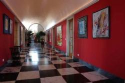 7 Bedroom House Lagos, Western Algarve Ref :GV453