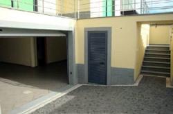 3 Bedroom Villa Funchal, Madeira Ref :AVM10