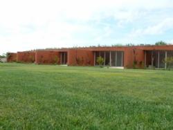 1 Bedroom Villa Obidos, Silver Coast Ref :AV1615