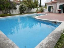 5 Bedroom Villa Sintra, Lisbon Ref :AV1618