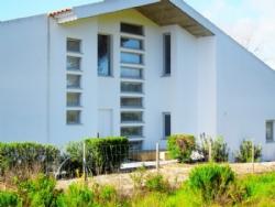 4 Bedroom Villa Sesimbra, Blue Coast Ref :AV1630