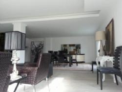 4 Bedroom Villa Sintra, Lisbon Ref :AV1626