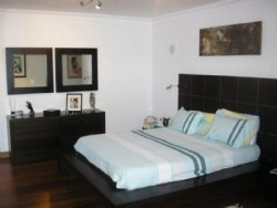 6 Bedroom Villa Sintra, Lisbon Ref :AV1628