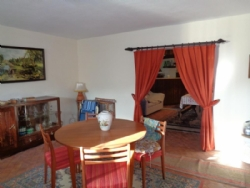 3 Bedroom Villa Obidos, Silver Coast Ref :AV1646