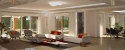 5 Bedroom Villa Lagos, Western Algarve Ref :GV426