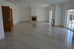 5 Bedroom Villa Cascais, Lisbon Ref :AV1650