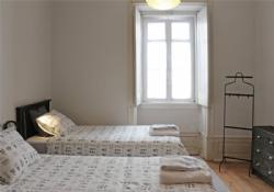 4 Bedroom House Cadaval, Silver Coast Ref :AV1652