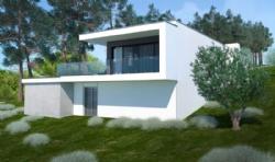 3 Bedroom Villa Alcobaca, Silver Coast Ref :AV1655