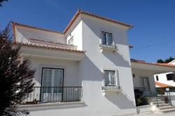 7 Bedroom Villa Caldas da Rainha, Silver Coast Ref :AV864