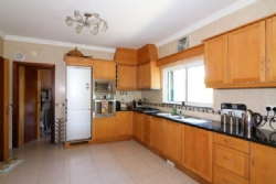 4 Bedroom Villa Sao Bras de Alportel, Central Algarve Ref :JV10111