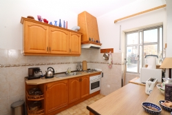 2 Bedroom Townhouse Moncarapacho, Eastern Algarve Ref :JV10115