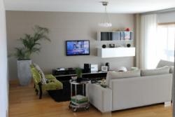 4 Bedroom Apartment Caldas da Rainha, Silver Coast Ref :AA326