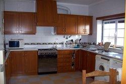 3 Bedroom Villa Nadadouro, Silver Coast Ref :AV1672