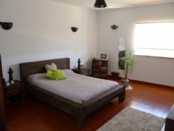 4 Bedroom Villa Obidos, Silver Coast Ref :AV1677