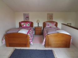 11 Bedroom House Obidos, Silver Coast Ref :AV1678