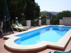 11 Bedroom House Obidos, Silver Coast Ref
