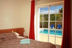 4 Bedroom Villa Budens, Western Algarve Ref :GV480
