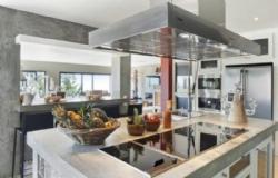 5 Bedroom Villa Cascais, Lisbon Ref :AV1707