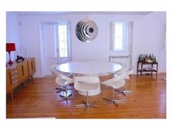 4 Bedroom Villa Porto, Porto Ref :AV1709