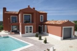 3 Bedroom Villa Lagos, Western Algarve Ref :GV485