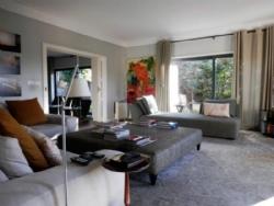 5 Bedroom Villa Cascais, Lisbon Ref :AV1717