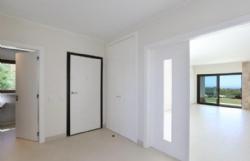 3 Bedroom Villa Cascais, Lisbon Ref :AV1718