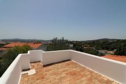 4 Bedroom Villa Sao Bras de Alportel, Central Algarve Ref :JV10153