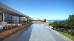 4 Bedroom Villa Praia da Luz, Western Algarve Ref :GV491