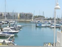 3 Bedroom Apartment Lagos, Western Algarve Ref :GA278