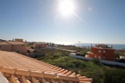 3 Bedroom Villa Lagos, Western Algarve Ref :GV472