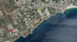 4 Bedroom Villa Lagos, Western Algarve Ref :GV459
