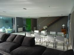 5 Bedroom Villa Sesimbra, Blue Coast Ref :AV1735