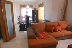 3 Bedroom Villa Caldas da Rainha, Silver Coast Ref :AV1739