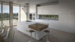 4 Bedroom Villa Lagos, Western Algarve Ref :GV493