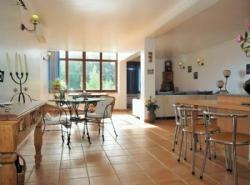 3 Bedroom Penthouse Sesimbra, Blue Coast Ref :AA337