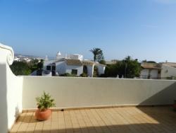 4 Bedroom Villa Lagos, Western Algarve Ref :GV452
