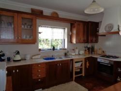 3 Bedroom Villa Obidos, Silver Coast Ref :AV1746