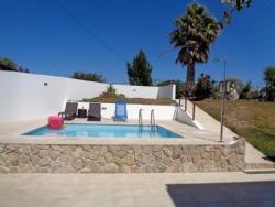 4 Bedroom Villa Obidos, Silver Coast Ref :AV1748