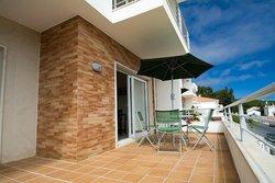 3 Bedroom Townhouse Foz do Arelho, Silver Coast Ref :AV1751