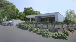 3 Bedroom Villa Caldas da Rainha, Silver Coast Ref :AV1754