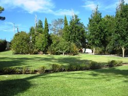4 Bedroom Villa Foz do Arelho, Silver Coast Ref :AV1759