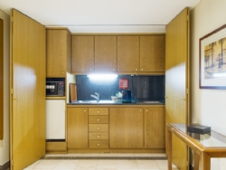 1 Bedroom Apartment Lisbon, Lisbon Ref :AAL3
