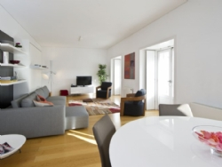 1 Bedroom Apartment Lisbon, Lisbon Ref :AAM4