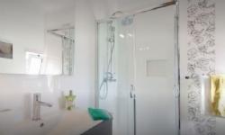 2 Bedroom Apartment Lisbon, Lisbon Ref :AAL8
