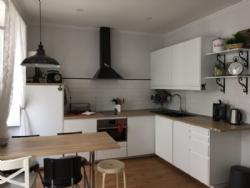 2 Bedroom Apartment Lisbon, Lisbon Ref :AAL9