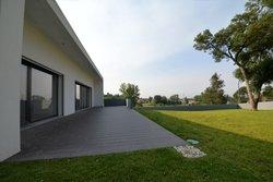 3 Bedroom Villa Vila Nova de Gaia, Porto Ref :AVP5